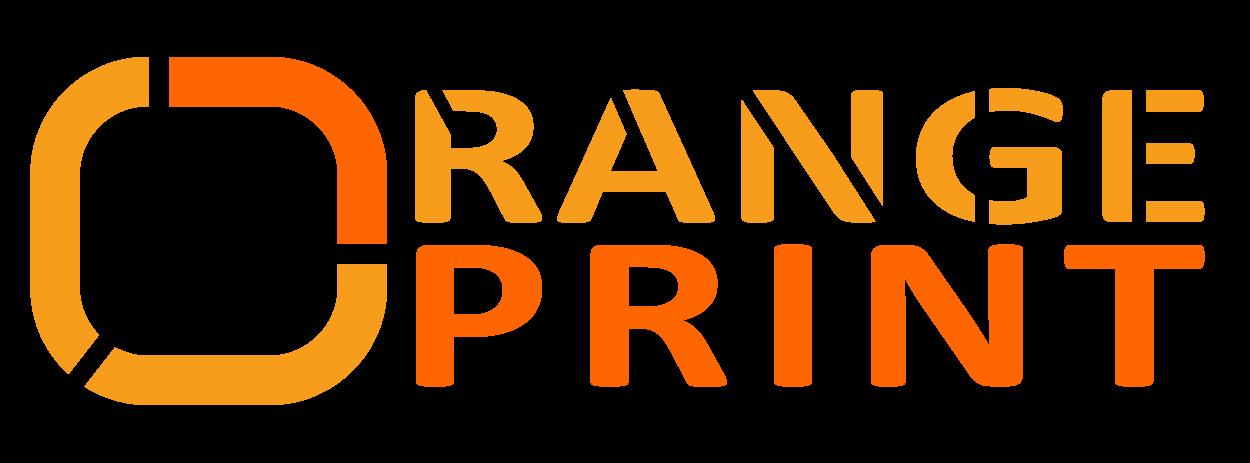 OrangePrint